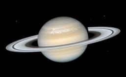 Raw Data Courtesy NASA STScI, Processed image © Ted Stryk