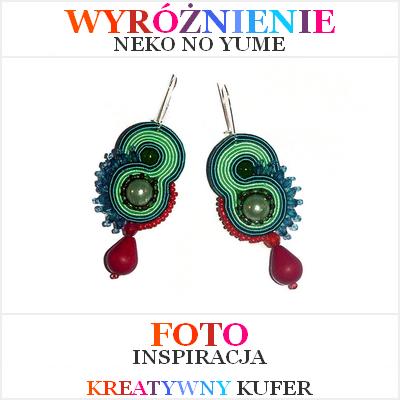 http://kreatywnykufer.blogspot.com/2016/06/wyniki-wyzwania-foto-inspiracja-13.html