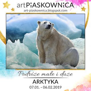 ap_baner_wyzwania_arktyka
