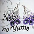 Neko no Yume