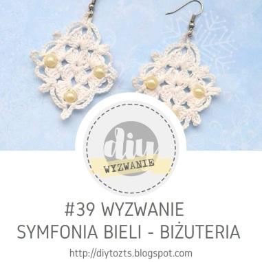 synfonia bieli