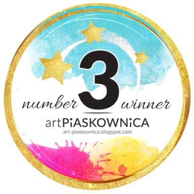 https://art-piaskownica.blogspot.com/2019/02/koloroton-8-wyniki.html?showComment=1550424507111#c4988098331125310778
