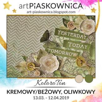 koloroTON_bezowy_kremowy_oliwkowy