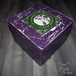 Box duży 1c