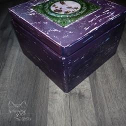 Box duży 1d
