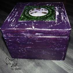 Box duży 1e