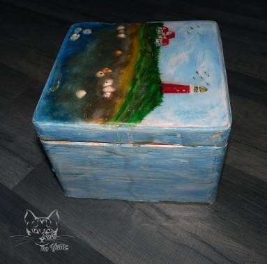 Box duży 2c