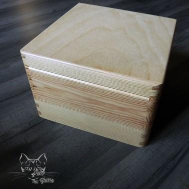 Box herbata 1e